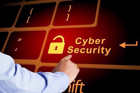 Chubb Cyber Insurance