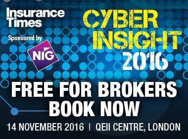cyber insight 2016