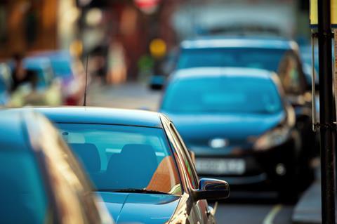 Life insurer enters motor market