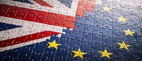 Cii research split brexit