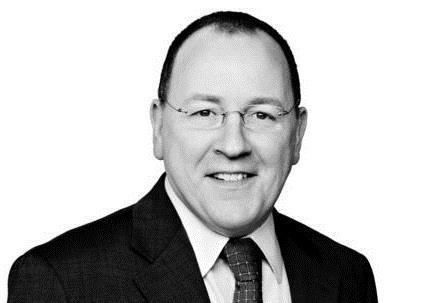 Andy Haste RSA RBS insurande
