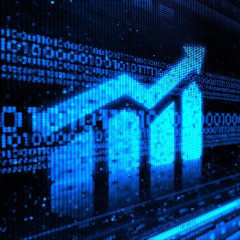 AXA UKI GI revenues up slightly