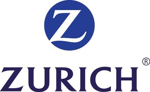Zurich logo 620px wide