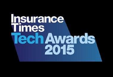 Tech awards logo 2