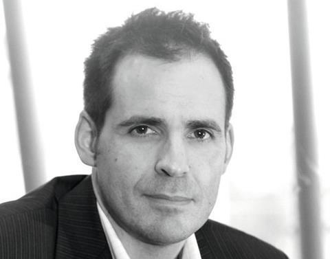 Steven Zuanella Zurich