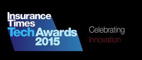 tech awards index