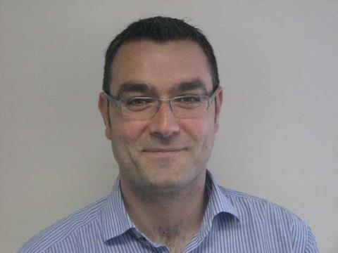 Dave Clapp