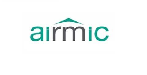 Airmic