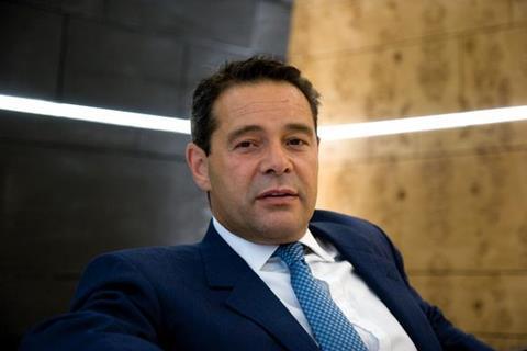Adrian Colosso 2
