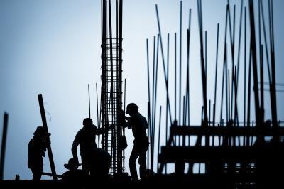 Towergate insurance provider Alcumus SafeContractor