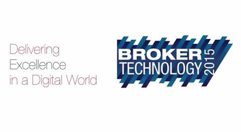 broker tech deliver