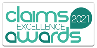 Claims Excellence Awards 2021 | Insurance Times