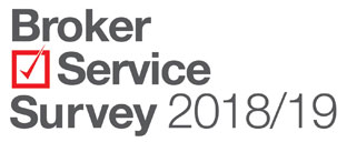 Broker Service Survey 2018/19