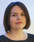 Sarah Mallaby, Allianz casualty and motor manager (2)