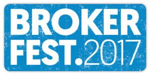 BokerFest.2017