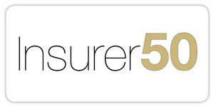 Insurer50