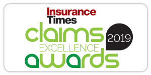 Claims Awards 2019 | Insurance Times