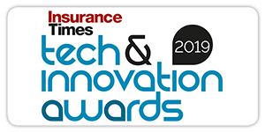 Tech & Innovations Awards 2017