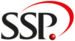 An Insurance Times webinar in association with SSP