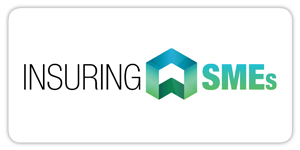 Insuring SMEs