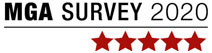 The Insurance Times MGA Survey is now open to UK brokers