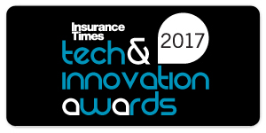 Tech & Innovation Awards 2017