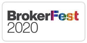 BrokerFest 2020