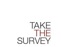Take the survey now | eTrading 2020 | Insurance Times