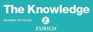 The Knowledge - with Zurich