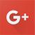 Follow Insurance Times on Google+
