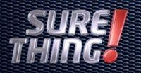 surething