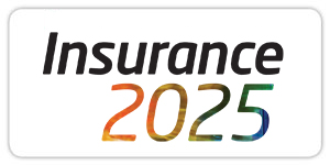 Insurance2025 | Insurance Times
