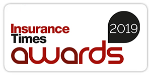 Insurance Times Awards 2019 | Insurance Times