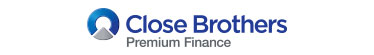 Customer Champion of the Year, sponsored by Close Brothers Premium Finance | Insurance Times Awards 2019