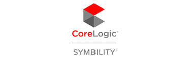 Direct Insurer of the Year, sponsored by CoreLogic Symbility | Insurance Times Awards 2019