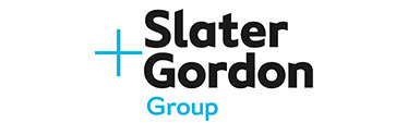 Diversity & Inclusion Excellence Award, sponsored by Slater Gordon Group | Insurance Times Awards 2019