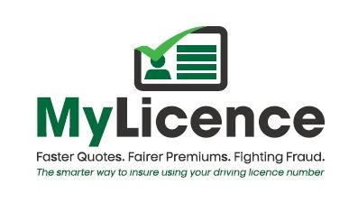 my licence abi - insurance times