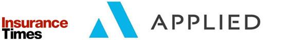 Digital brokder | Applied Systems | Insurance Times