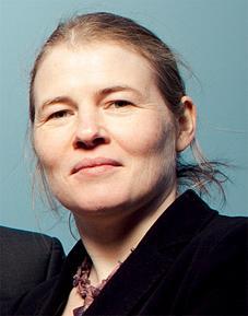Lisa Gibbard, Aspen