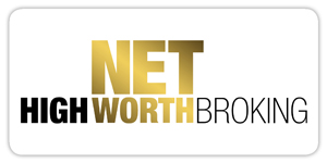 High Net Worth Broking 2016