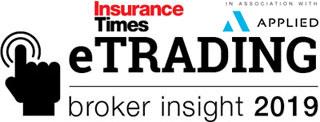 Etrading Broker Insight 2019 report | Insurance Times