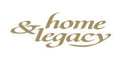 Home & Legacy