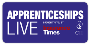 The Apprenticeships Live