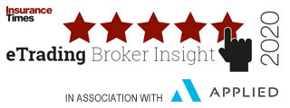 eTrading Broker Insight 2020 report | Insurance Times
