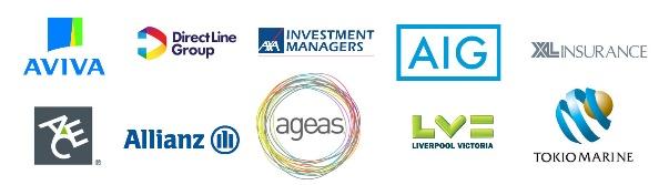 Insurance Monitor - logos