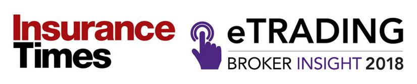 etrading Broker Insight 2018 | Insurance Times