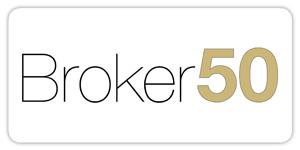 Broker50