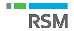 An Insurance Times webinar in association with RSM