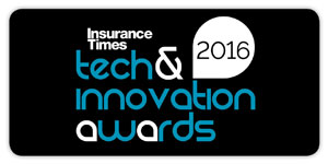 TechAwards 2016