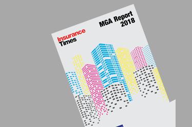 MGA Report